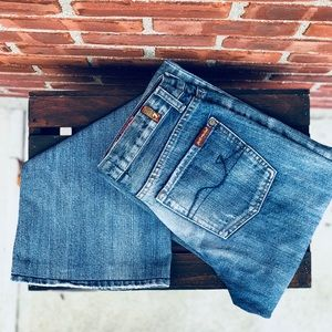 🆑👖7 For All Mankind JEANS💥MINT CONDITION💥